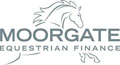 Moorgate Equestrian Finance
