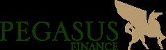 Pegasus Horsebox Insurance