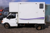 3-5-ton-horseboxes-for-sale1