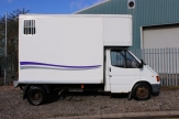3-5-ton-horseboxes-for-sale2