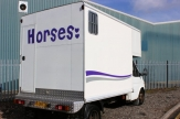 3-5-ton-horseboxes-for-sale3