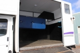 3-5-ton-horseboxes-for-sale4