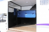 3-5-ton-horseboxes-for-sale5