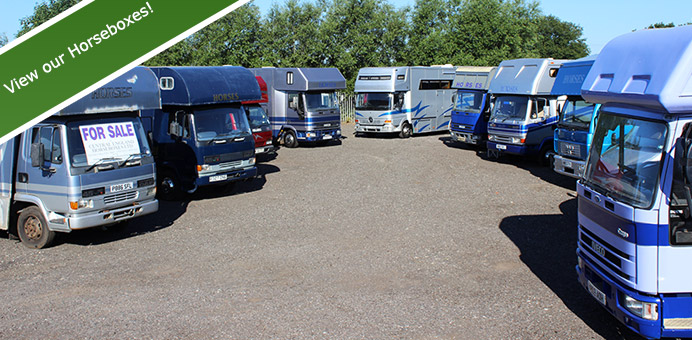 horseboxes-for-sale-midlands