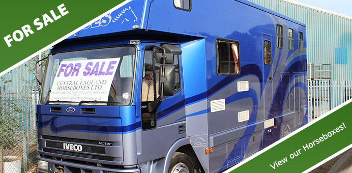 horseboxes-for-sale-uk-stockists