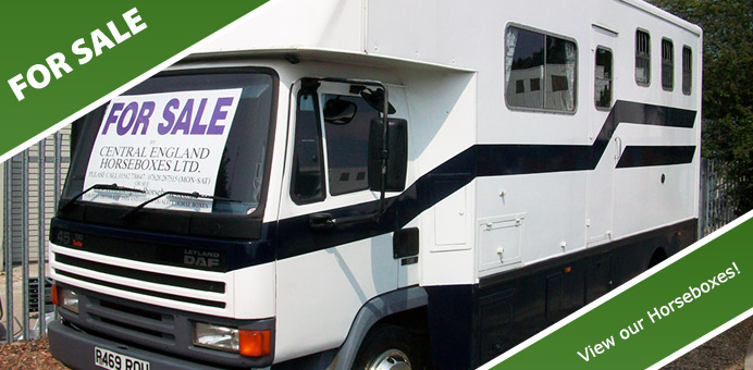 used-and-new-horseboxes-for-sale-uk-retailer