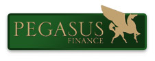 pegasus-horsebox-finance