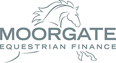 Moorgate Equestrian Finance