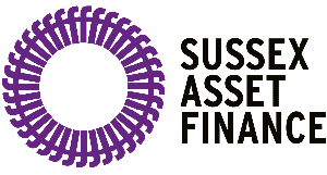 Sussex Asset Finance
