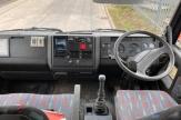 02-horsebox-cab