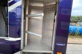 02-horsebox-locker
