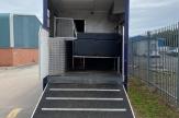 02-horsebox-ramp