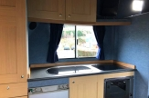 pgk-horsebox-for-sale