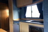 pgk-horsebox-fridge