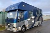 pgk-horsebox-main