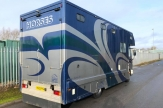 pgk-horsebox-rear