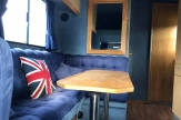 pgk-horsebox-seats