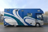 pgk-horsebox-side