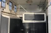 pgk-horsebox-stalls