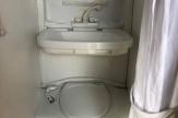 pgk-horsebox-toilet
