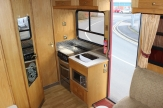 sovereign horseboxes for sale
