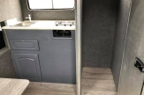 cab-horsebox-for-sale