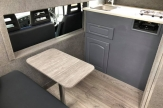 cab-horsebox-living