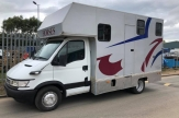 cab-horsebox-main