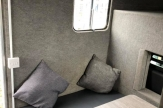 cab-horsebox-seats