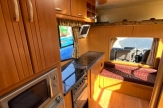 april-horsebox-used-for-sale