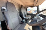 7-stall-cab