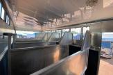 7-stall-polo-horsebox
