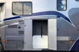sol-horsebox-for-sale