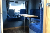 sol-horseboxes-for-sale