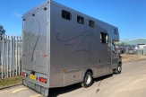 lux-horsebox-rear