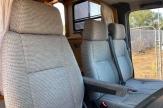 lux-horsebox-seats