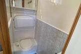 lux-horsebox-toilet