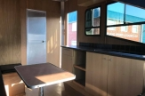 jdu horsebox for sale