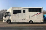 jdu horsebox side