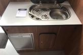 sep fridge