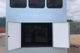 sep locker
