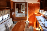 lehel-horseboxes-living-room
