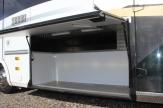 lehel-horseboxes-underfloor-storage