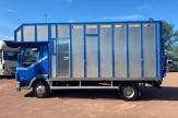 alloy-horsebox-7.5t