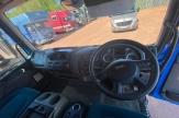 alloy-horsebox-cab