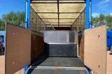 alloy-horsebox-stalls