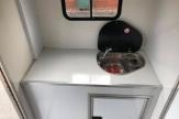awy-horsebox-sink