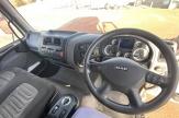 hos-cab