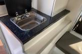 hos-horsebox-sink
