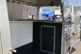 old-horsebox-for-sale